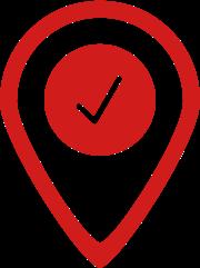Logo SuperCoslada