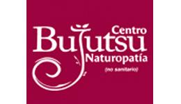 Bujutsu Terapias Manuales
