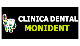 Clínica Dental Monident