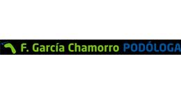 Clínica de Podología F. García Chamorro