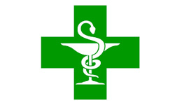 Farmacia María Isabel Rivas Alcázar