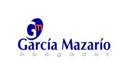 García Mazarío Abogados