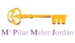 Psicologa Maria Pilar Meler