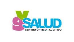 V G Salud, Centro Óptico Auditivo