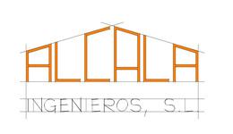 Alcalá Ingenieros S.L.