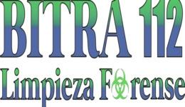 Limpieza Forense Bitra 112