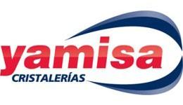 cristalerias yamisa