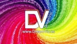 Dreamvio