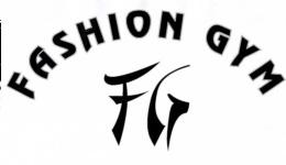 Fashion Gym
