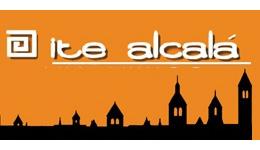 Ite Alcalá