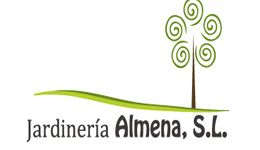 Jardinería Almena