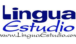Lingua Estudio