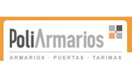 Artearmarios