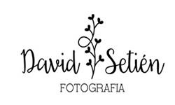 Setién Fotografos