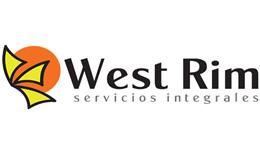 West Rim Servicios Integrales