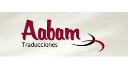 Aabam Traducciones