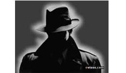 Detective Privado