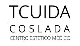 Tcuida Madrid