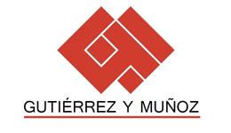 Tomas Gutierrez Y Muñoz