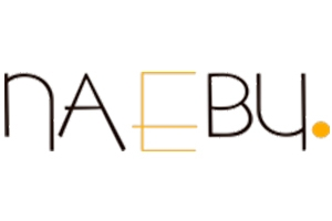 logo naebu doncontacto