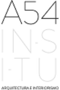 a54 insitu
