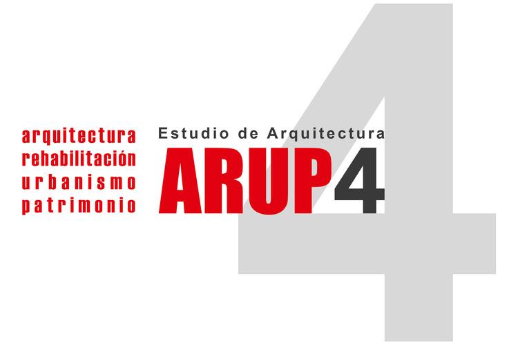 arup4