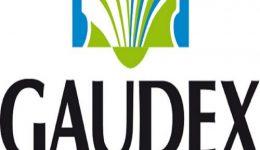 gaudex