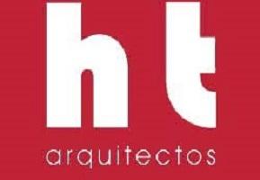 ht arquitectos