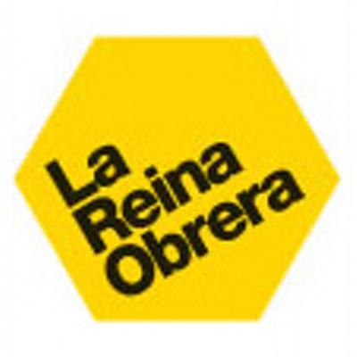 lareinaobrera