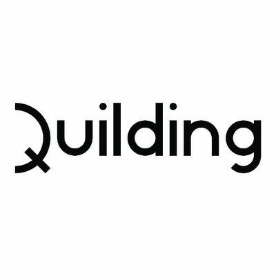 quilding