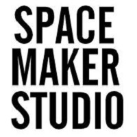spacemarker