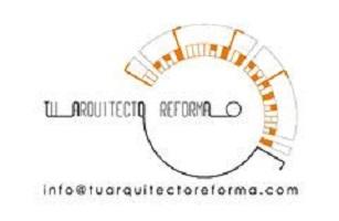 tu arquitecto reforma