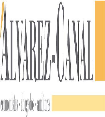 Álvarez-Canal