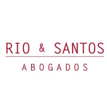 Río Santos Abogados