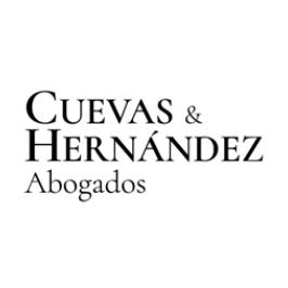 Agustín Cuevas González