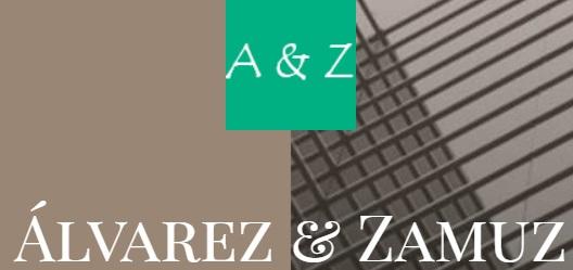 Abogados Álvarez y Zamuz