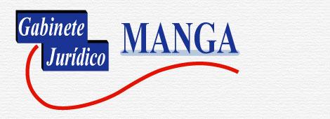 Gabinete Jurídico Manga