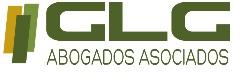GLG Abogados Asociados