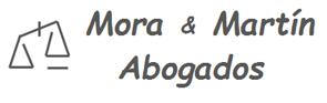 Mora & Martín Abogados