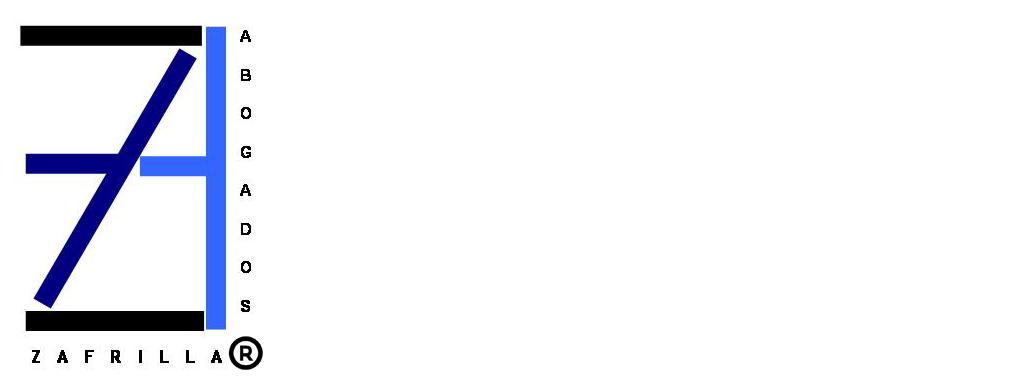 Zafrilla Abogados