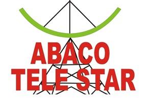 Abaco Telestar S.L.