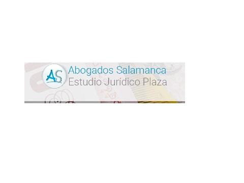 Bufete de Abogados Salamanca