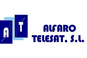 Alfaro Telestar S.L.