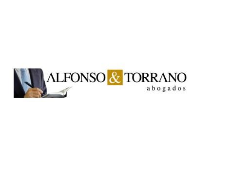 Alfonso & Torrano Abogados