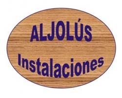 Aljolus Instalaciones S.C.