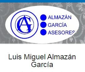Almazán García Abogados