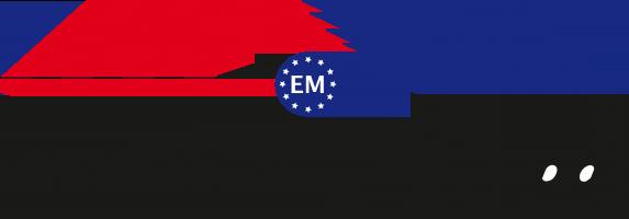 Alutoldos Europa S.L.