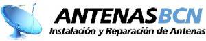 Antenas BCN