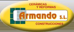 Cerámicas Y Reformas Armando S.L.