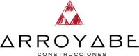 Arroyabe Reformas Y Proyectos, Slu